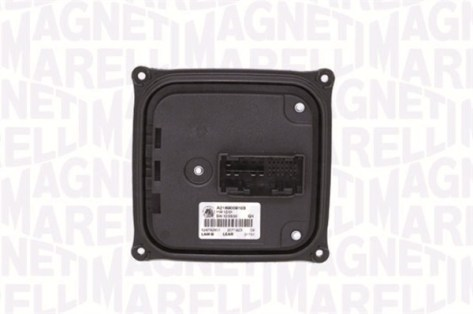 OMtuning Unidad de control, iluminación MAGNETI MARELLI 711307329502 - MERCEDES-BENZ A2189000002, A2189009600