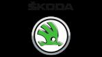 Skoda-logo-2011-1920x1080