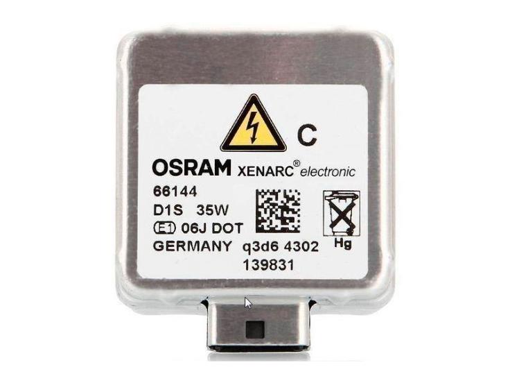 OM-OSRAM-D1S-66144