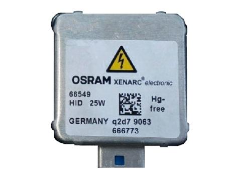 OM-OSRAM-D8S-66549