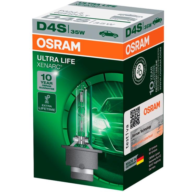 OM-OSRAM-XENARC-ORIGINAL-D4S-66440ULT