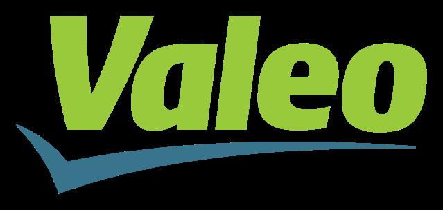 Valeo_Logo.svg