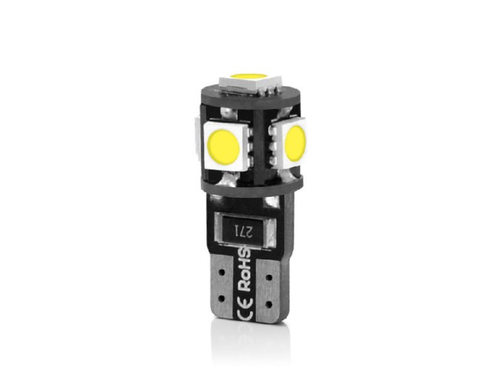 OM-Bombilla-LED-T10-(W5W)-canbus-5-SMD